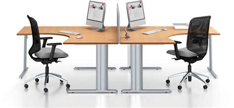 achat bureau professionnel un bureau professionnel performant avec quelques conseils