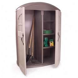 bathroom designs home depot rubbermaid outdoor storage cabinets storage designs