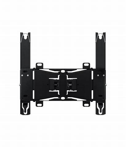 Samsung Wall Mount Tv 75 Inch Xc