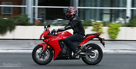 Honda Cbr500r Picture by 2014 Honda Cbr500r Picture 536310 Motorcycle Review
