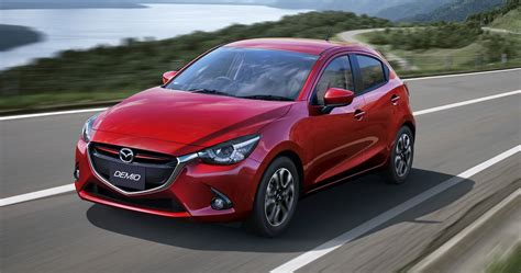 mazda   details   generation city car