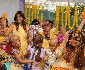 Hyderabad City Parties, Events, Celebrities & Night Life ...