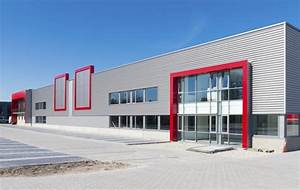 Immobilien In Schweinfurt : immobilienmakler gewerbe schweinfurt mentor immobilien ~ Buech-reservation.com Haus und Dekorationen