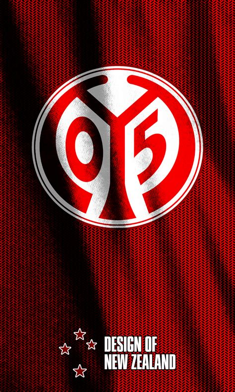 Mainz 05 ii won 4 direct matches.aalen won 3 matches.4 matches ended in a draw.on average in direct matches both teams scored a 2.36 goals per match. FSV Mainz 05 Wallpapers - Wallpaper Cave