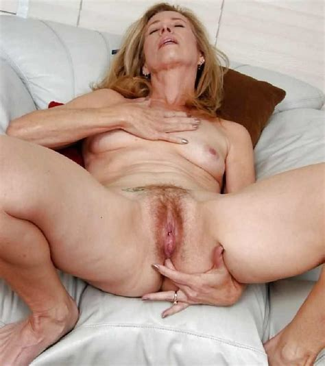 Aunt Judys Big Older Women Xxx Hot Porn