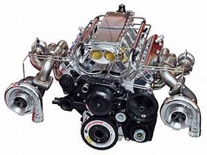 Crate Engine Guide
