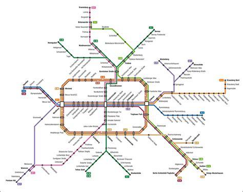 S Bahn Berlin Schönefeld Zoologischer Garten by S Bahn De Berl 237 N La Enciclopedia Libre