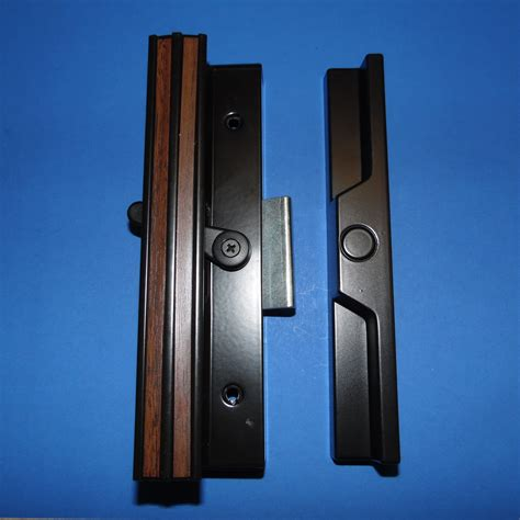 patio door latch parts door latch patio door latch