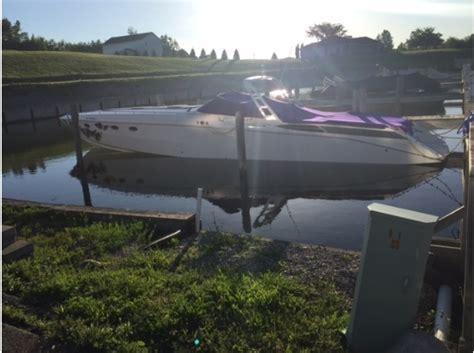 Boats For Sale In Cheboygan Mi boats for sale in cheboygan michigan