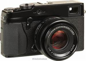 Fujifilm X Pro 1 : fuji x pro1 review ~ Watch28wear.com Haus und Dekorationen