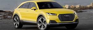 Audi Q4 Occasion : nieuws audi q4 ~ Gottalentnigeria.com Avis de Voitures