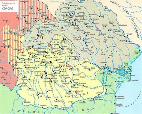 Imigrantii nici nu vor sa auda de Romania: