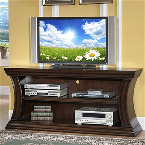 big lots tv cabinets 60 quot curved 2 shelf tv stand big lots