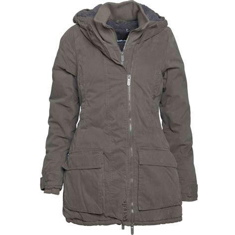 buy bench womens adventure jacket black ink  mandmdirect