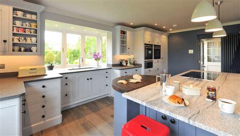 charnieres meubles cuisine cuisine charniere meuble cuisine idees de style