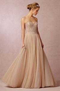 where can i find a dress like this weddingbee page 2 With wedding dress bee