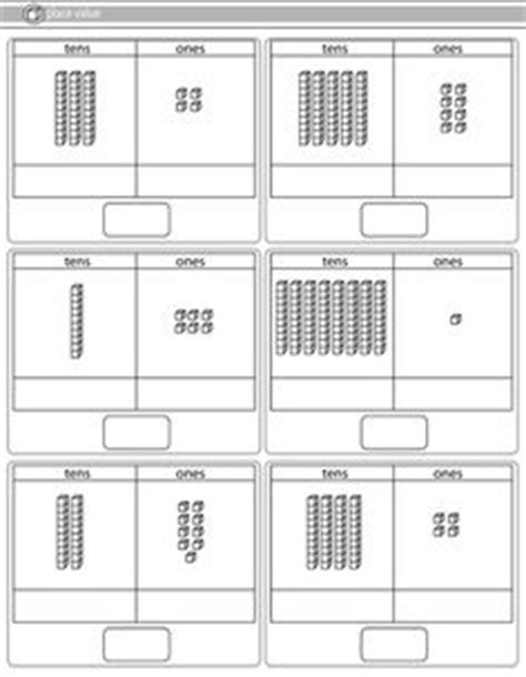 images  comparing numbers  grade math