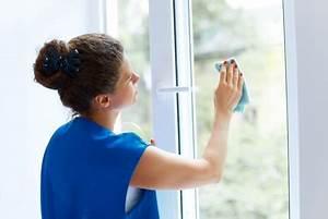 Fenster Putzen Essigreiniger : fenster putzen null streifen voller durchblick so geht 39 s richtig ~ Whattoseeinmadrid.com Haus und Dekorationen