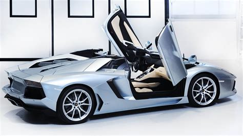 2014 lamborghini aventador lp700 4 roadster wallpaper hd car wallpapers id 3169 2014 lamborghini aventador lp700 4 roadster cars hd wallpapers 15 preview 10wallpaper com