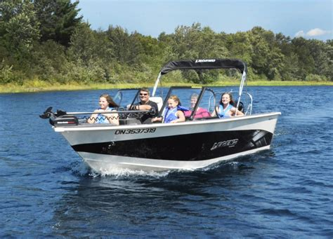 Legend Boats 16 Xcalibur by Research 2013 Legend 18 Xcalibur On Iboats