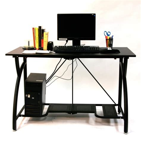 top 10 computer desks that boost productivity