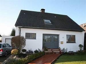 Wohnung Mieten Bedburg : single wohnung goch leinfelden echterdingen ~ Yasmunasinghe.com Haus und Dekorationen