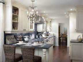 great kitchen ideas great kitchen designs united realty enterprise inc