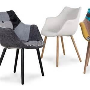 Chaises Pas Cheres Design by Decoration Chaises Design Pas Chere Nova Chaise Simili
