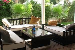 patio enclosure san diego