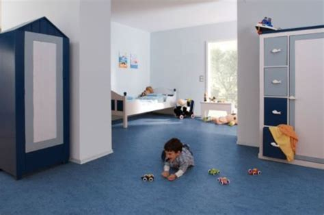 Pvc Boden Klebt by Linoleum Kleben Pvc With Linoleum Kleben Bildtitel