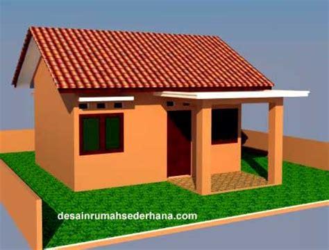 tutorial sketchup menggambar rumah sederhana