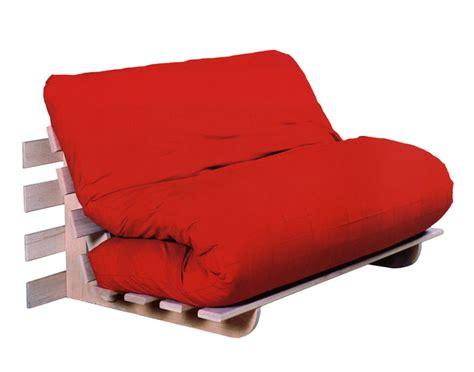 canapé lit futon canap 195 169 lit convertible le confort du canap 195 169 et la discr 195 169 tion d un lit d appoint