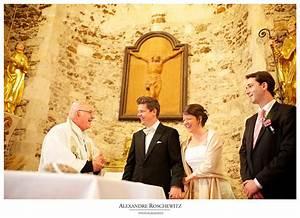 Maison Du Mariage : wedding planner mariage la maison du bassin ~ Voncanada.com Idées de Décoration