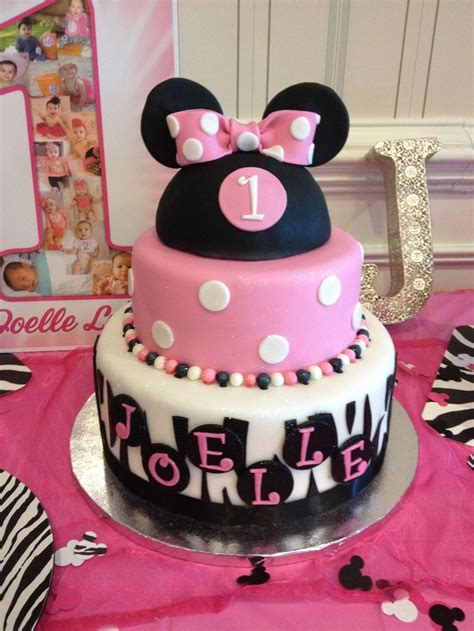 girl 1st birthday party themes birthday party ideas for baby girl