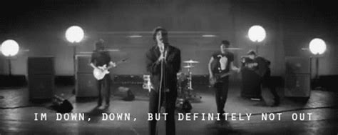 You Me At Six Underdog Gif