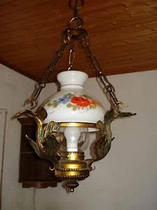 Rustikale Lampen Landhausstil : wohnzimmerlampe eiche rustikal die neueste innovation der innenarchitektur und m bel ~ Sanjose-hotels-ca.com Haus und Dekorationen