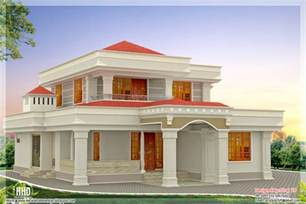 Beautiful New Home Construction Plans by Beautiful Indian Home Design In 2250 Sq Home Appliance