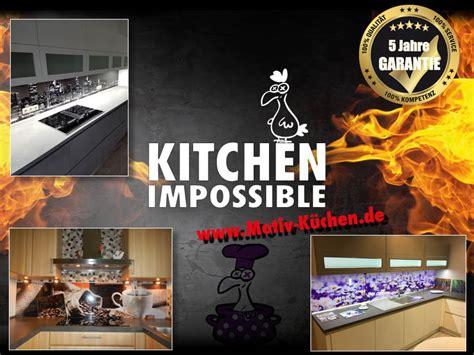 Kein Fliesenspiegel Küche by K 252 Chenspiegel Fliesenspiegel Nischenverkleidung Kein