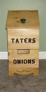1000+ images about Bread Box on Pinterest Bread boxes