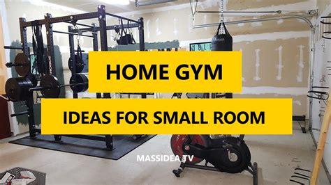 best garage design 65 best home designs ideas for small room 2018