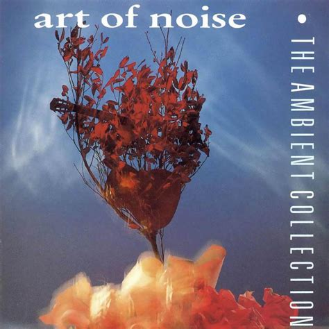 Of Noise by Listen To This Jen Shares Favorite Albums