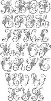 abc design abc designs whitework font machine embroidery designs 5 quot x7 quot hoop embroidery
