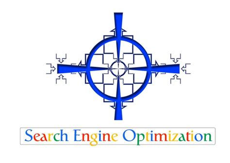 Search Engine Optimization Management by Uomo Manager 100 Professionisti