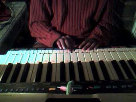 kal ho na ho piano notes mp3 download