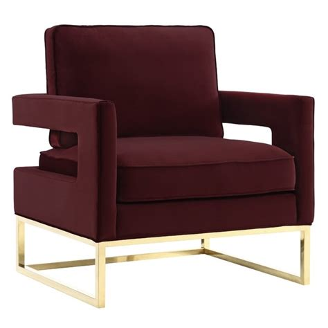 Buy Modern Bedroom Side And Accent Chairs For Sale by Accent Chairs You Ll In 2019 Wayfair Ca