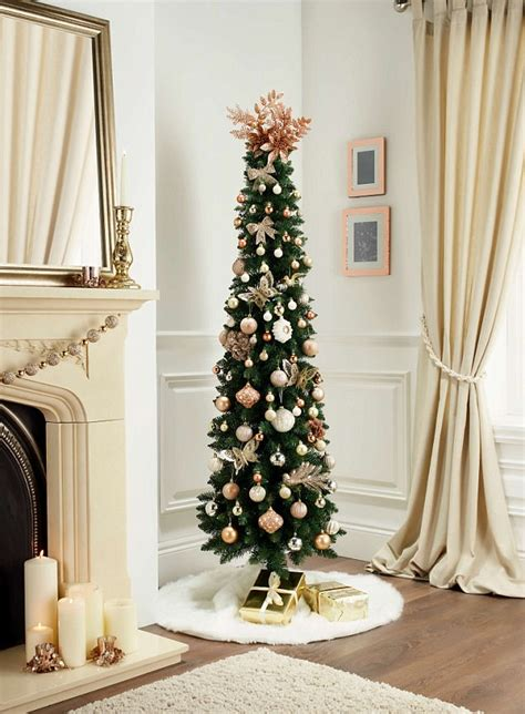 christmas trees  luxury daily