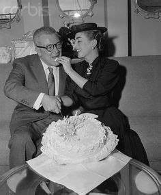 1000+ images about Famous Wedding Cakes on Pinterest ...