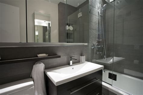 bathroom new york kitchen bath design and remodeling