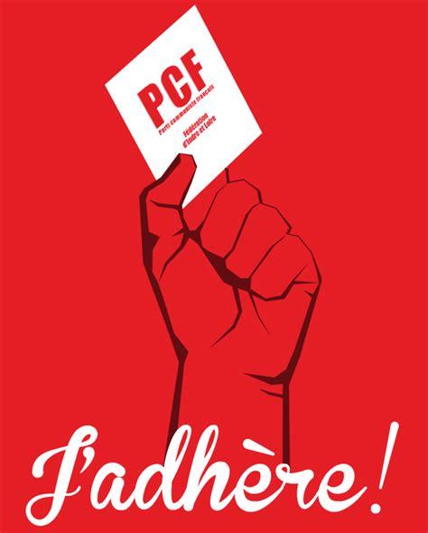 si鑒e parti communiste le parti communiste s insurge contre la fermeture de la centrale de fessenheim