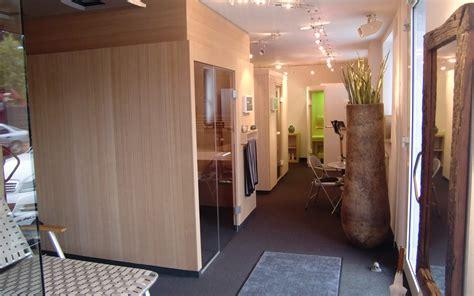 wärmekabine oder sauna sauna ausstellung n 252 rnberg hauspool